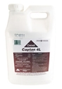 Picture for category Captan Fungicides