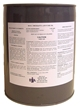 Picture of BVA 2 Mosquito Larvicide Oil, B V Associates