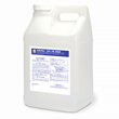 Picture of Anvil 10+10 ULV Insecticide, Clarke