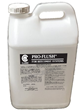 Picture of Pro-Flush ULV Flushing Solution, Clarke
