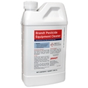 Picture for category Spray Tank Cleaners