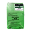 Merit 0.5 G Imidacloprid Granular Insecticide, Bayer