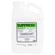 Suppress Herbicide EC, OMRI Listed, Westbridge