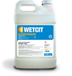 WETCIT Penetrant Spreader Wetting Aid Surfactant, Oro Agri USA