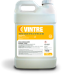 VINTRE Foliar Adjuvant for Trees and Vines, Oro Agri USA