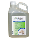 Dylox 420 SL Insecticide, 2.5 Gal.
