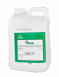 Rifle Herbicide, Loveland Products