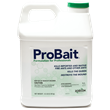 ProBait (Fire Ant Bait) Formulation for Professionals, Zoecon