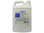 Aircover Nonionic Organosilicone Surfactant, 1 Gal.