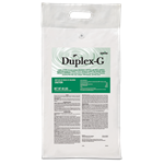 Duplex-G Larvicide, Zoecon, 40 Lbs.