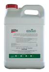 Envion 30-30 ULV Insecticide, AllPro, 2.5 Gal.