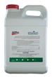 Envion 4-4 RTU ULV Insecticide, AllPro
