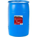 Perm-X UL 4-4, 55 Gal., Central Life Sciences