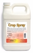 Pyronyl Crop Spray, Central Life Sciences