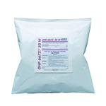 OHP 6672 50 WP Systemic Turf & Ornamental Fungicide, 4 x 8 Oz.
