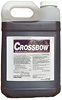 Crossbow Herbicide Weed & Brush Killer, Tenkoz