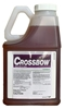 Crossbow Herbicide Weed & Brush Killer by Tenkoz
