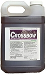 Crossbow Herbicide Weed & Brush Killer, 2.5 Gal., Tenkoz