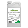 Cool Power Selective Herbicide, 1 Qt.