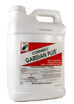 Guardian Plus Drift, Deposition and Water Conditioning Agent, 2.5 Gal., Cornbelt