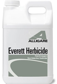 Everett Herbicide, Alligare (Crossbow)
