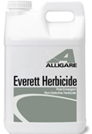 Everett Herbicide, 1 Gal., Alligare (Crossbow)