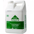 Carbaryl 4L Insecticide (Sevin SL), Drexel