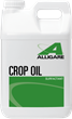 Alligare Crop Oil Concentrate, Alligare