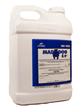 Mad Dog 5.4# Herbicide (Roundup), Loveland Products
