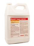Super Wetter, Wetting Agent, Spreader, Penetrant, OMRI Listed, 1 Gal., Brandt