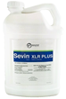 Sevin XLR Plus Insecticide, Bayer
