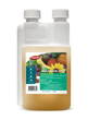 Malathion 57% Insecticide, Control Solutions