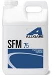 SFM 75 Herbicide (Oust XP), 12 Lbs., Alligare