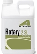 Rotary 2 SL Herbicide (Chopper, Stalker), Alligare