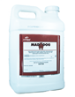Mad Dog Herbicide (Roundup), Loveland Products