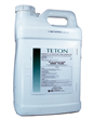 Teton Aquatic Algicide and Herbicide, UPI