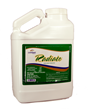 Radiate Plant Growth Regulator, Loveland Products