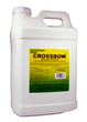 Crossbow Specialty Herbicide, Southern Ag