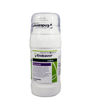 Endeavor Insecticide, Syngenta